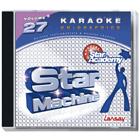 CD+Graphics Studio Karaoké V27