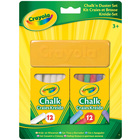 Kit Craies Crayola