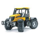 Tracteur Fastrac JCB