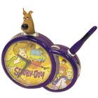 Radio réveil ScoobyDoo