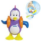 Gloup Gloup le Pingouin