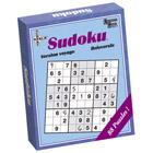 Sudoku Adultes