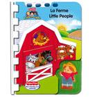 La Ferme Little People