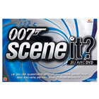 Scene It James Bond