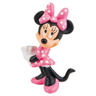 Figurine de Minnie