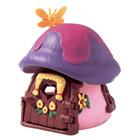Mini Maison Shtroumpfette
