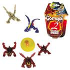 Gamoja Pack 2