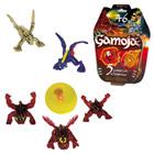 Gamoja Pack 5