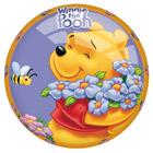 Ballon Winnie the pooh