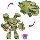 Transformers Animated Leader