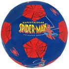 Ballon Spiderman