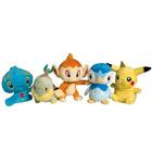 Peluche Pokémon 15 cm