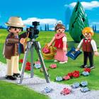 4299-Photographe avec enfants d'honneur