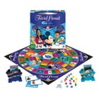 Trivial Pursuit Disney famille