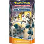 Starter Pokémon : Eveil des légendes