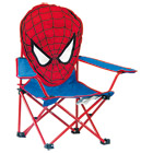 Chaise Spider-man