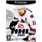 NHL 2005 NGC