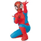 Spiderman Classic 3/4 ans