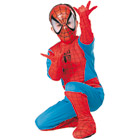 Spiderman Classic 5/7ans