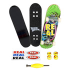Tech Deck 96mm Board