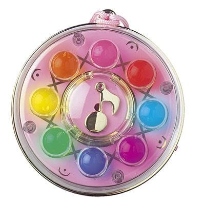 http://images.king-jouet.com/4/GU100171_4.jpg