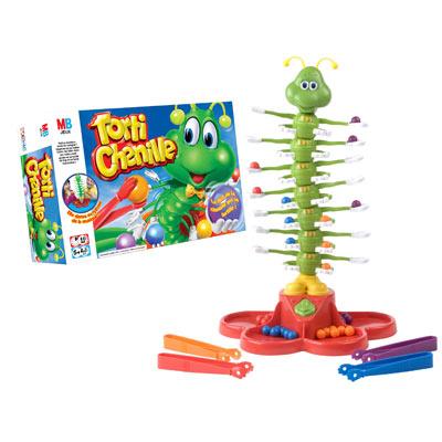 http://images.king-jouet.com/4/GU100489_4.jpg