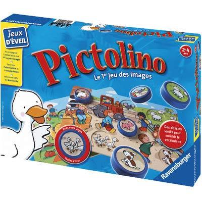 Pictolino