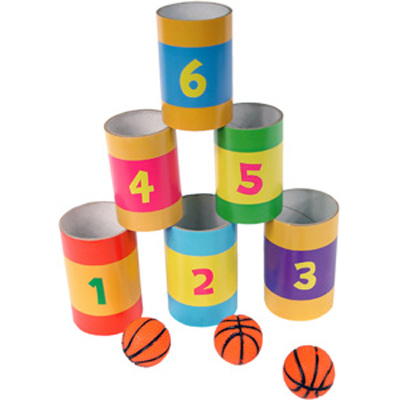 http://images.king-jouet.com/4/GU106152_4.jpg