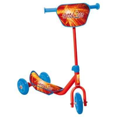 Meilleur top 4 noel 2011 jouet pour enfants pas cher - Jouet spiderman pas cher ...