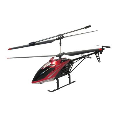 Hélicoptère Platinium XL 2.4 Ghz radiocommandé