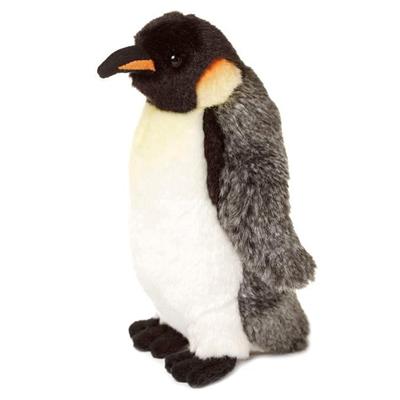 WWF Pingouin Empereur 20 cm