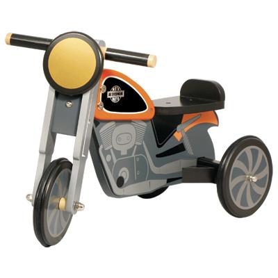 Porteur Easy Rider