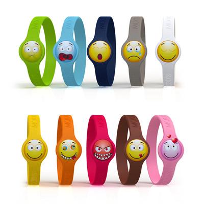 Bracelet MOOD'S
