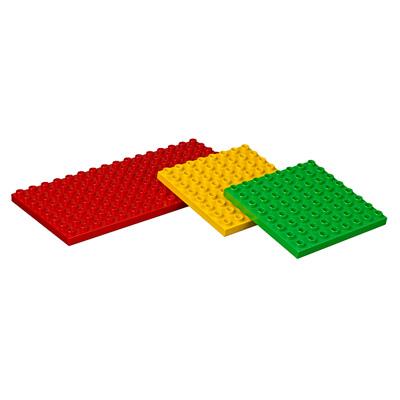 4632-Plaques de construction
