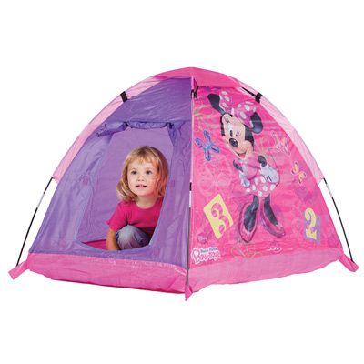 Tente Junior Minnie