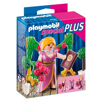 4788 star troph e playmobil king jouet playmobil playmobil jeux d 39 imitation mondes. Black Bedroom Furniture Sets. Home Design Ideas