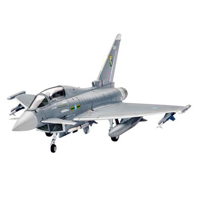 Revell  Maquette avion : Easy Kit : F 15 Eagle  pas cher Achat / Vente Avions