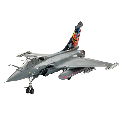 Maquette avion Mirage 2000 Dassault : 24.99 EUR (le plus bas prix)