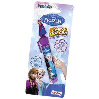 Empil'Bulles Frozen