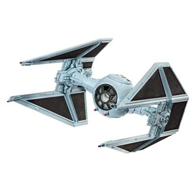 Maquette TIE Interceptor Star Wars