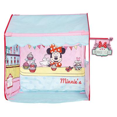 Tente Boutique de Minnie