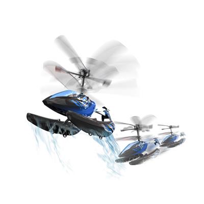 Hydrocopter 2,4 GHZ