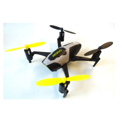 Drone Radiocommandé Spot 2.0