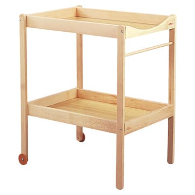 liste de naissance laure ookoodoo. Black Bedroom Furniture Sets. Home Design Ideas
