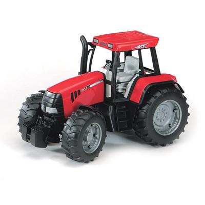 Tracteur Case CVX 170