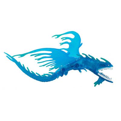 Figurine d'action Dragons Flightmare