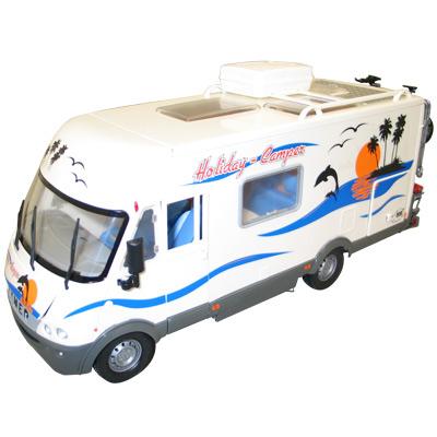 Camping car playmobil camping car playmobil - Camping car playmobil pas cher ...