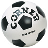 Ballon corner D22cm