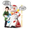 Emiglio Le Robot