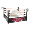 Ring de combat Flexforce WWE